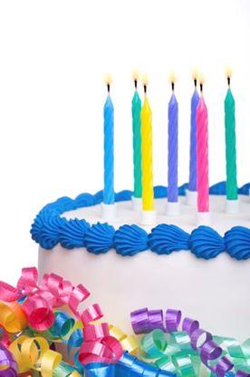 cake_9_round_layer
