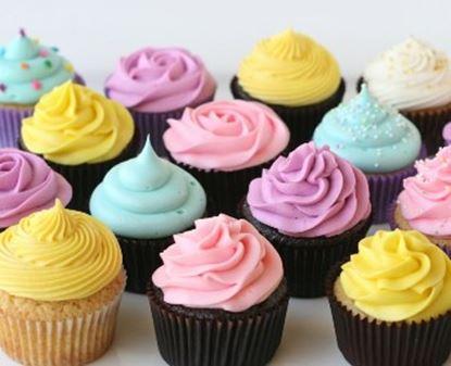 cupcakes_one_dozen