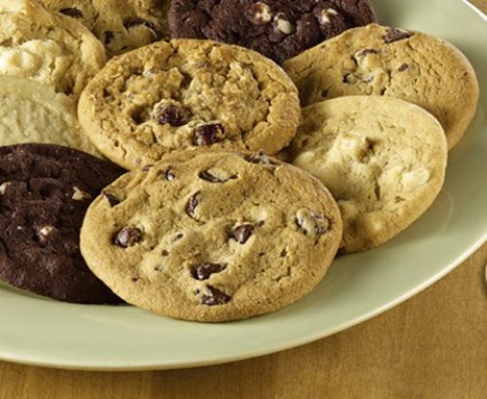 cookies_by_the_dozen